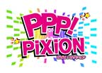 PPP!PiXiON